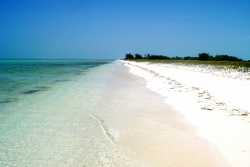 Fish Cay, Crooked Island
